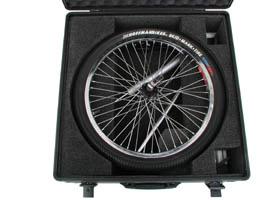 Entfernungsmesser Rad : Pegasem messtechnik gmbh 5. rad für den fahrversuch